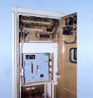 Jyoti Ltd Switchgear